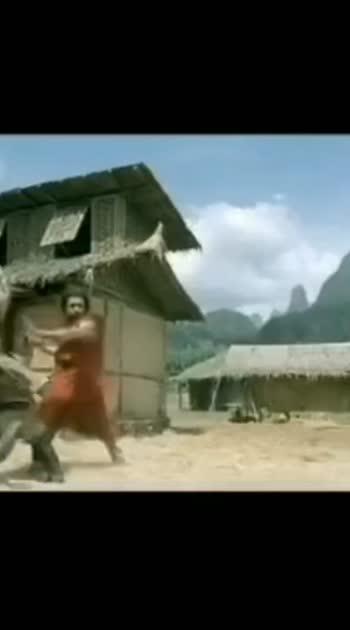 #7thsense #movieclip #surya #fightscene #excellent_scene #
