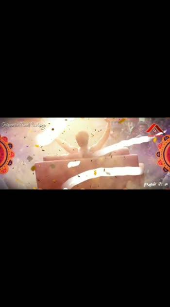வாத்தி கமிங் | Master | Vaathi Coming Lyric | Thalapathy Vijay | Anirudh | Lokesh | Tamil Pazhagu  Master | Vaathi Coming Lyric | Thalapathy Vijay | Anirudh Ravichander | Lokesh Kanagaraj  #வாத்திகமிங்பாடல் #மாஸ்டர்பாடல் #VaathiComingLyric #ThalapathyVijay #Vijay #Anirudh #Ravichander #LokeshKanagaraj #Vaathicoming #vijaysethupathi  vaathi coming song reaction, vaathi coming song whatsapp status, vaathi coming song status, vaathi coming song theatre response, vaathi coming song troll, vaathi coming song review, vaathi coming song copy, vaathi coming song theatre, vaathi coming song master master vaathi coming song reaction, master vaathi coming reaction, master vaathi coming whatsapp status, master vaathi coming song, master vaathi coming lyric master vaathi coming song reaction master song, masterpiece, master audio launch, master trailer, master butter, master saleem, master movie,master jignesh kaviraj, master jazz, master kutty story, master key, master kg, master kutty, master ki comedy, master king, master ki video, master kutty story reaction, master kutty story whatsapp status, master look, master lyrics, master lock, master ludo, master live, master look poster, master lee, master latest news, master look reaction, master love song, masterclass samuel l jackson, master movie songs, master movie trailer, master master, master motion poster, master movie in tamil, master mini tech, master movie songs in tamil, master master song, maplestory m master label, master new song, master new poster, master ne, master new update, master new movie, master news, master new look, master negus, master natak, master ne uttar kumar, master of puppets, master official trailer, master official, master of puppets live, master official first look, master official single track, master promo, master promo in sun tv, master padam, master poster, master plan, master picture, master review, master saleem song, master song troll, master tamil, master tamil songs, master tamil movie, 