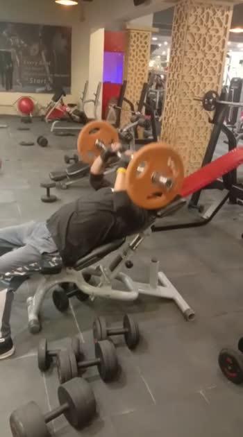 gym f360gold gym