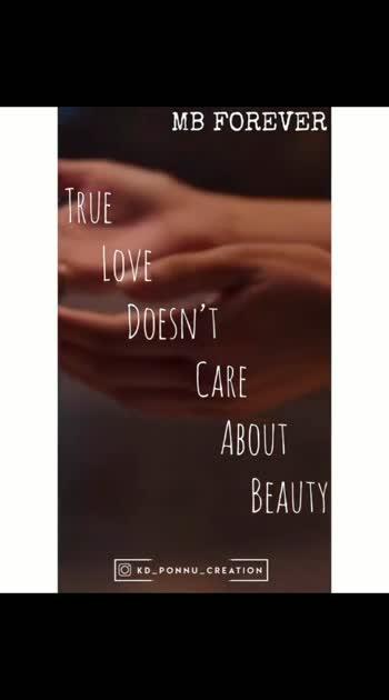 #love ##foreverlove