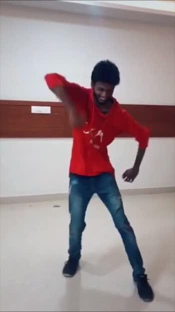 Bloopers #fun #roposo #dancer