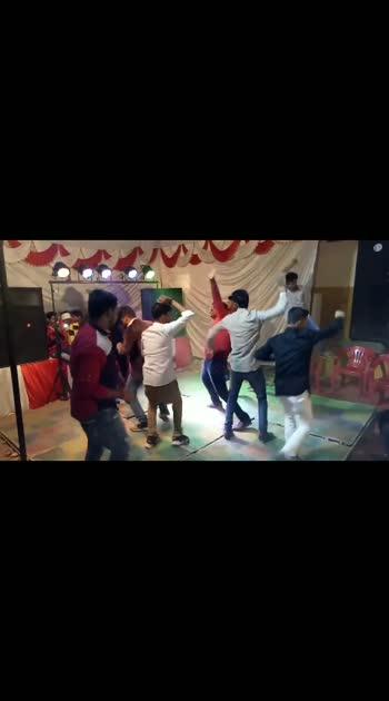 desi dance #dance #dancerslife #desi-beat #desi-gabru #desi-romantic #desi #ajay_amitabh_suman