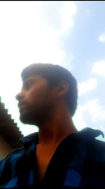 😊💐💐☺😎😘😘😘😘😙😙😙😙#uefachampionsleague #risingstar #yipppeeeeee #king #kiaraadvani #hdriphonegraphy #gst_joke #beatschannel #bday #bdaygirl #bdaygirl #bxpmen #best-song #bdaygirl #bxpmen #bday #bxgg #yevadu #irrutu #ponunga #iosgamer #uirlis #opposo_family #njrockers #ldr_bgm #iosgamer #uidesign #hters #iosgames #comedy #comedyposts #comedyposts #gjb_hai #poetry #uijain #out #udhayanidhistalin #tiktokindia #politicalnews #opportunities #gt2019