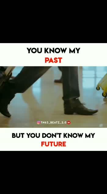 #tamilnadu #tamilsong #harris #bollywood #nayanthara #instagram #tiktok #tpt #thalapathy #anirudh #sivakarthikeyan #tamilcover #tamilmovie #kpy #vijaytv #imaikkaanodigal #natpu #tamillovesong #vaibhav #adharvaa #adhi #dhanush #love #priyabhavanishankar #meesayamurukku #supersinger #tamil #zee #aadhi #tamilstatus