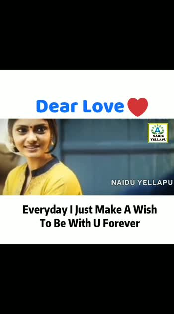 #beats_channel #bujji  #naiduyellapu #filmistaanchannel  #beatschannels  #beats_channel #naiduyellapu #love #beatslove #lovestatus #loveness #love-status-roposo-beats #telugubeats #dearlove