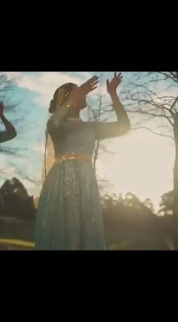 #request_post_by_ @queen0ec006ce #ropobeats  💞#teri #deewani 💞#by #pavdharia #lovefeeling  #song #whatsapp_status_video