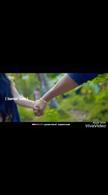#marriedlife #marriagemoments #marriedcouple #marriagegoals #love-status-roposo-beats #roposo #roposostars #kadhal #tamilsong #tamilstatus
