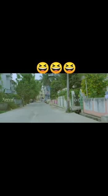 #tamilcomedyvideo