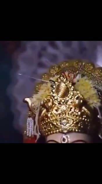 #goddessdurga #devotionalsongs