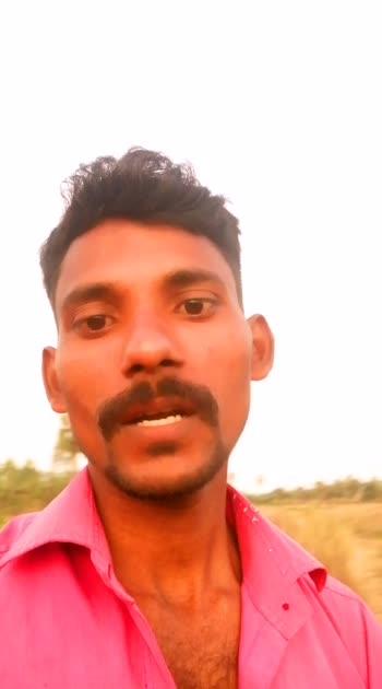 #tamilsongs #robosostar