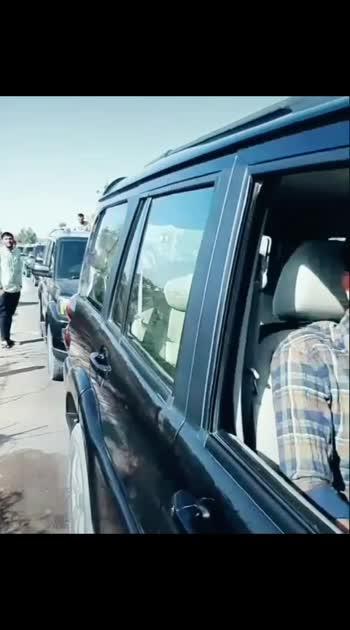 #merrychristmas2019 #royal-enfield-lover #powerstarpawankalyan #dilkibaat #cfs #video #viral #roposo #roposobeats #ropisoness