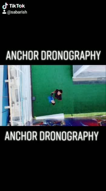 #Dm for orders👍#dronography#anchordronography#likeme #like4like #latesttiktok #viraltiktok #trendingtiktok #latestvideos #trendingclip #trendy