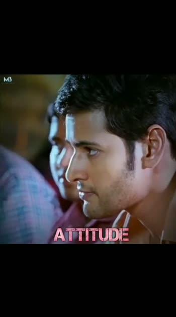 #attitudestatus #attitudestatusforwhatsapp #attitude_video