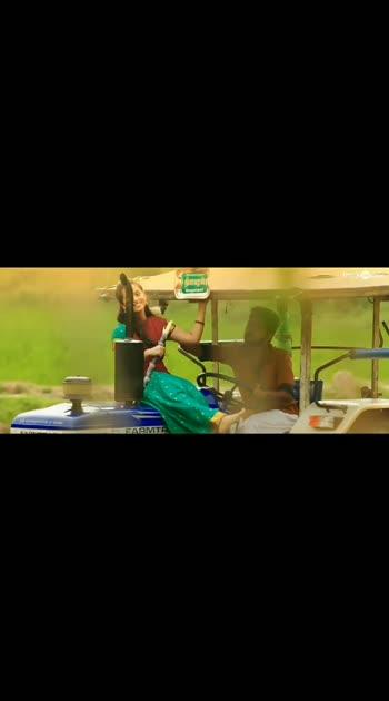 """ Dedicated to -  { ' K - Letter - Chella Kutty ' } "" ?? ..   (( 🙋♂"" முன்னால நீ வந்தா .. இவன் முக்கா மொழம் பூவாகுறேன் .. சொல்லாம நீ போன .. இவன் பல்லாங்குழி காயாகுறேன் ...🚶🚶🚶"" ? ) @@@ (🕺"" அப்புறானே உன்னப் பாத்து .. அம்மி வச்ச தேங்கா சில்லா நசுக்கிப் புட்டேன் .. மொத்தமா நீ என்ன சேர நித்தம் நினைப்பு குள்ள கசங்கிப் புட்டேன் ... ⛄⛄⛄ "" ?? ))#gvprakash #gvprakshkumar #gvprakashkumar #gvprakash_music #gvprakashmusic #gvprakashmusical #gvprakashfanpage #gvprakashsoulmusic #trending #arthana_binu #sandalee #sema #kadhalsong #kadhalstatus #love #love-status-roposo-beats #lovestatus #lovesong #love----love----love #love-song #lovers_feelings #lovesongs #love_moments #lovebeats #lovethesong #whatsappstatus #whatsapp-status #whatsapp_status_video #beats #beatschannel #beatschannels #tamilsong #tamilbeats #tamilstatus #cinema #cinemalover #tamilcinema #roposo #roposostar #roposostars #roposo-beats #roposobeauty #roposolove #ropo-beauty #roposobeats #roposocontest #ropo-love #roposostarchannel #roposo-wow #roposorisingstar #roposolook #roposo-rising-star-rapsong-roposo"