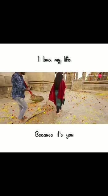 #telugufavouritesong #beatsofteluguofficial #telugulovelyrics #telugulovesongs #telugufilmindustry #telugutiktok #teluguactress #telugumelody #telugumemes #dumbsmash #dumbsmashtelugu #smartbgmss_______________
