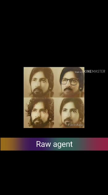 indian raw agent .......great indian army 🇮🇳