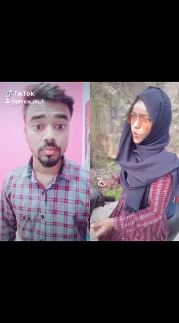 #hyderabadi #comedy #gulludada #aziz_naser