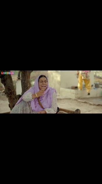 #funny-moments  #comedyvideo  #scene_from_movie_ named_the_shallows  _ #ammyvirk_new  Virk _ #nikkazaildar3  Zaildar