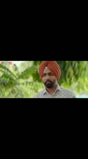 #funnyvideo  #comedyvideo  #scene  _ #ammy__virik__new__movie  Virk _ #nikkazaildar3  Zaildar