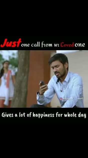 #dhanushlove