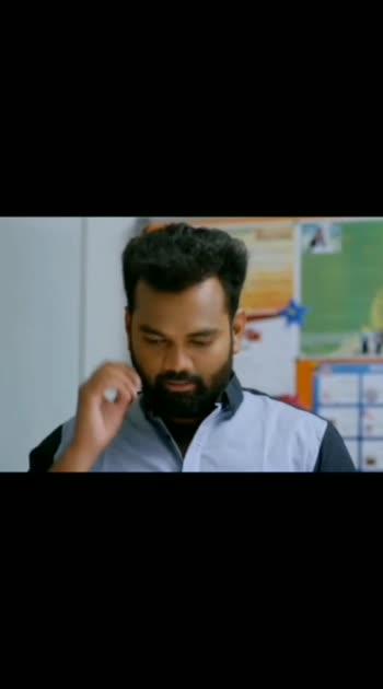 ##autoramprasad #3monkeys #movieclip #excellent_scene ###super #sudigalisudheer #sunny #getupsrinu #pakkintikurradu #