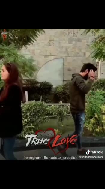 #truelove #truelines #true-love #truelines