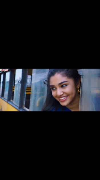 #neekallu #telugu #telugusong  #roposo  #pahadisong #pahadi #risingstarsonroposo🦋      #feature #roposo # talent #acting #punjabisong #risingstarschannel #featurethis #risingstar #punjabiwaychannel #Cute #punjabi #beautiful  #bollywooddance
