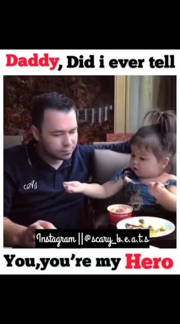 #fathersday #fathersdayspecial #trendingvideo