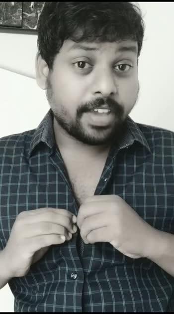 #chinnathambi #satz #satzplaylist #sathishdeepa #ilayaraja #risingstaronroposo #roposostar #haha-tv #tamilbeats