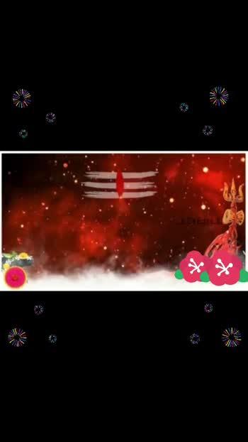 #celebration #celebration #celebration #celebration