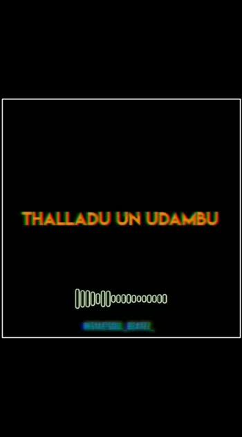 tamilanda ###