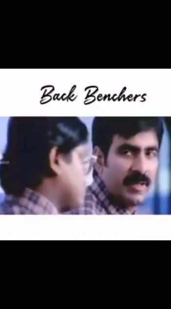 Ravi Teja @#₹ back branches #₹₹ roposo star 😁🤪🤪