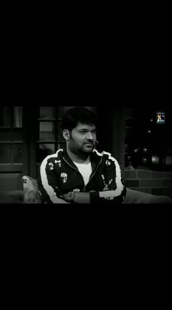 #heartbroken #whatsappstatus #dhokha #love