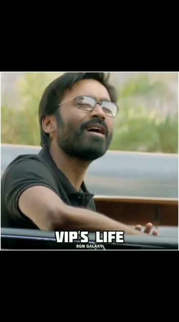 #vip2 #viplife #raghuvaranbtech #dhanush