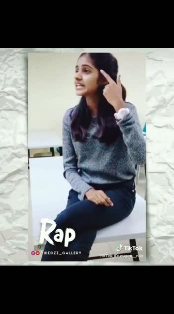 #tamilbgm #yuvanians #tamilstatus #whatsappstatus #tamilmovie #moviescenes #videos #trendvideos #tamilscenes #tamilsong #tamil #tamilanda#kollywood #kollywoodactor #kollywoodactress #lovevideos #lovesongs #paulwalker #videozz_gallery #kollywoodcinema #kollywoodcinemasong #kollywooddubsmash#tamilsonglyrics #tiktok #dubsmash #whatsappstatus #viralvideos