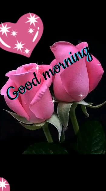 #goodmorning #goodmorningpost #goodmorning-roposo