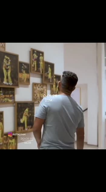 #braanthan #malayalamtypography #typography #quotes #mallutraveller #traveller #nanokadhakal #dq #entekeralam #godsowncountry #braanthan #mohanlal #malayali #malluguy #positivemalayalam #lovemalayalam #malayalamstatus #mallugram #mallu #mallusongs #motionvideo #bgm #bgm3 #motionpicture #crazymalayalam #kochi #kerala360