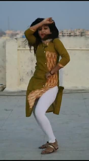manase Arabia