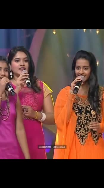 #vijaytv #supersinger #supersinger7 #supersinger6 #supersingerjunior #supersinger------------------------------------- Beautiful song