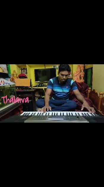 #thalaiva  #rajinikanthfans  #maranamass  #rajinikanthfan