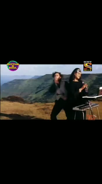 #requested @simran063 #roposo-beats#luvsong #tu #mere #dil #mein #rehti #hai #part1 #status