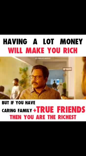 #tamilstatus #tamilcinema