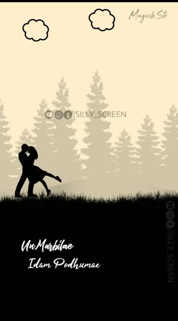 animation songs