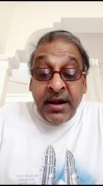 KCR is Brand Ambasidor for Securalisam : Mandala WIP Karre Prabhakar