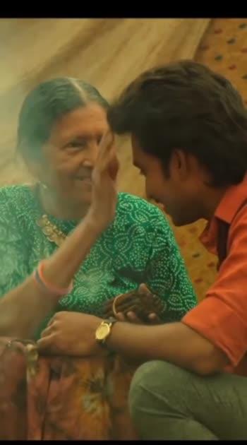 #tamilbeats #tamilsong #kodiaruvi