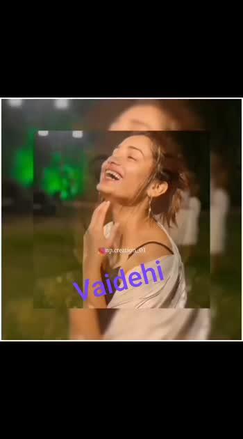 Vaidehi