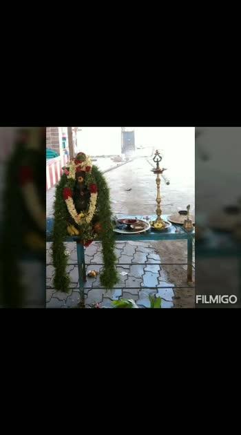 சாப்டுர் comingsoon திருவிழா
