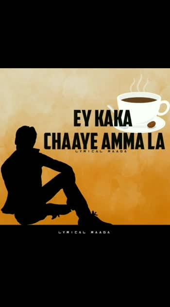 #prabhas #telugumoviesong #beats_channel