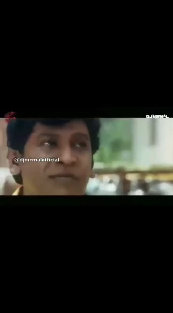 #tamiloldsongreprise #tamiloldsongs #tamiloldsongslyrics #tamiloldsongremix #tamiloldsong🎵🎵🎵🎶🎶🎶🎶🎶🎶🎶🎶📣📣📣📣📣my #tamiloldsongstatus #tamiloldsongslyrics😈 #tamiloldsonglyrics #prilaga #tamiloldsongdubsmash #tamiloldsongs😍 #tamiloldsong #tamiloldsongwhatsappstatus @prilaga #comments #c4c #commentback #photooftheday #fslcalways #pleasefollow #instagood #followback #comment #shoutouts #follow #s4s #f4f #pleaseshoutout #likeback #likes #love #shoutout #followshoutoutlikecomment #l4l #pleasecomment #fslc #prilaga #teamfslcback #like4tags #pleaselike #shoutoutback #follows #fslcback