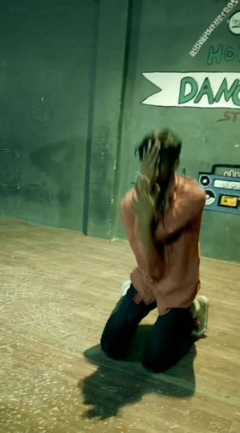 my friend flexing dance #flex #flexibility